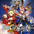 gra Fate/Extella: The Umbral Star