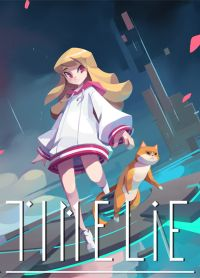 Game Box for Timelie (PC)