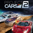 game Project CARS 2