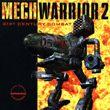 gra MechWarrior 2: 31st Century Combat