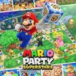 game Mario Party Superstars