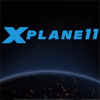 Game Box for X-Plane 11 (PC)