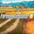 gra Farming Simulator 19
