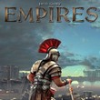game Field of Glory: Empires