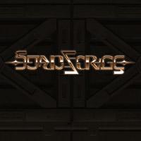Okładka StarForge (PC)