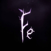 Game Fe (PC) cover