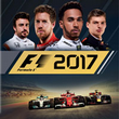 game F1 2017
