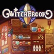 game Witchbrook
