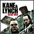 game Kane & Lynch: Dead Men