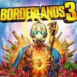 game Borderlands 3
