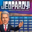 game Jeopardy!
