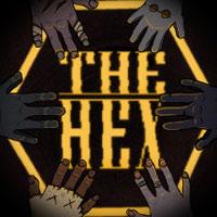 Okładka The Hex (PC)