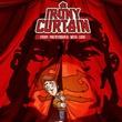 game Irony Curtain: From Matryoshka with Love