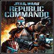 gra Star Wars: Republic Commando