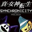 game Shin Megami Tensei: Synchronicity Prologue