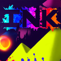 Game INK (PC) cover