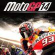 game MotoGP 14