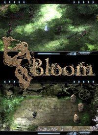 Okładka Bloom: Memories (PC)