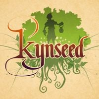 Game Box for Kynseed (PC)