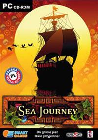 Okładka Sea Journey (PC)