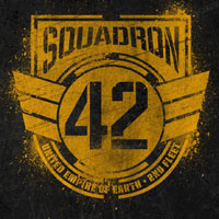 Game Box for Squadron 42 (PC)