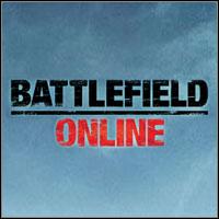 Okładka Battlefield Online (PC)