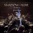 Middle-earth: Shadow of War - The Mobile Game