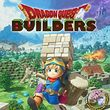 game Dragon Quest Builders