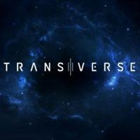 Okładka Transverse (PC)