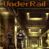 Game Box for Underrail (PC)