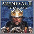 gra Medieval II: Total War