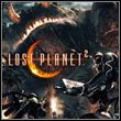 gra Lost Planet 2