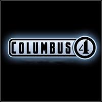 Okładka Columbus 4 (PC)