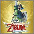 game The Legend of Zelda: Skyward Sword