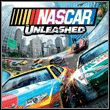 game NASCAR Unleashed