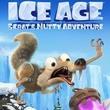 Ice Age: Scrat's Nutty Adventure