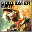 game Gods Eater Burst