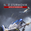 game Il-2 Sturmovik: Battle of Bodenplatte