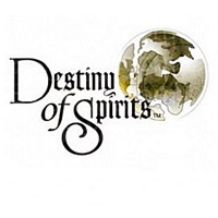 Okładka Destiny of Spirits (PSV)
