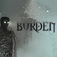 Okładka Burden (PC)