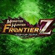 Monster Hunter: Frontier Z