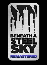Game Box for Beneath a Steel Sky: Remastered (iOS)