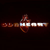 Game Box for Gunheart (PC)