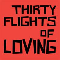 Okładka Thirty Flights of Loving (PC)