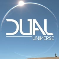 Game Box for Dual Universe (PC)
