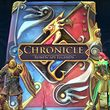 game Chronicle: Runescape Legends