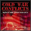 game Cold War: Conflicts