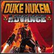 Duke Nukem Advance