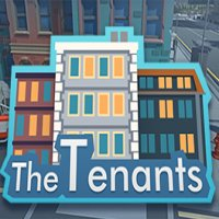 The Tenants PC