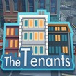 game The Tenants